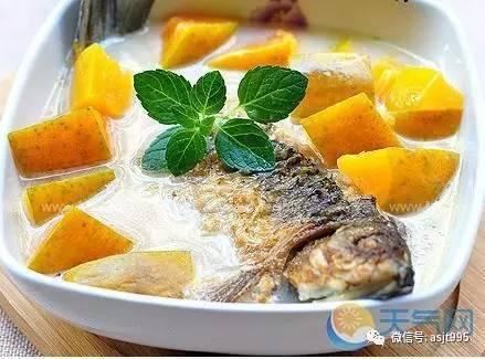 《美食娱乐总动员》秋季养生汤煲汤食谱大全