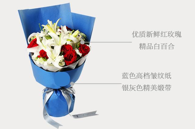 教师节送什么花代表感谢老师