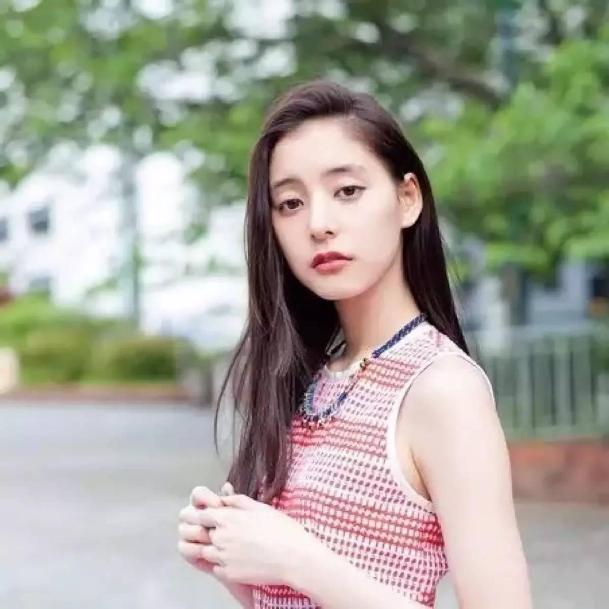 2019日本女友排行榜_2019日本女优排行榜 排名前十名单