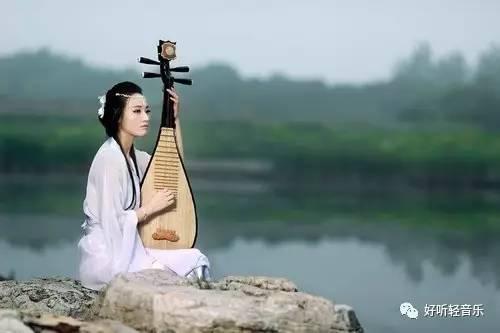 琵琶吟 - 赵聪