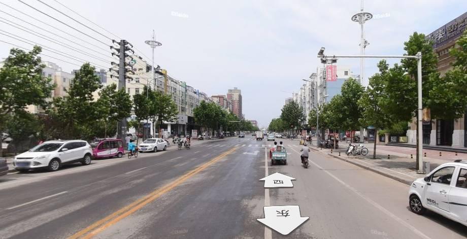 河南濮阳清丰有多少人口_河南有多少市