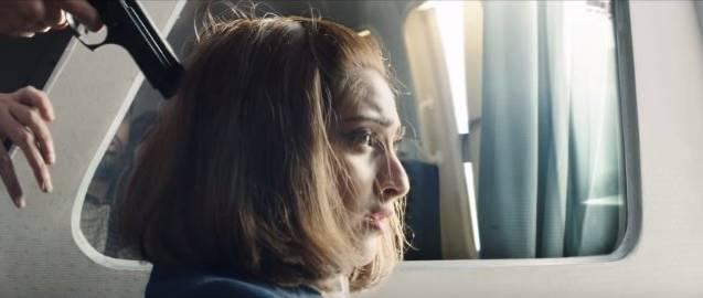 面对劫机她舍命救了359人,死时年仅23岁!