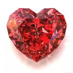 红宝石的产地及其特征