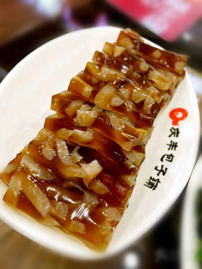 郑州大上海美食推荐_爱吃包子的人快来,郑州好吃到流口水的包子铺大合集!!