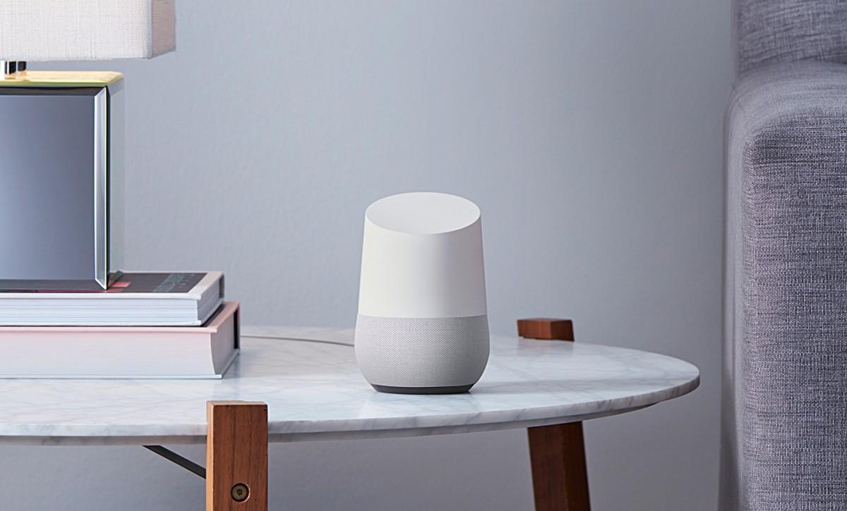 当智能语音设备干扰了生活,你是否还会坚持使用它?