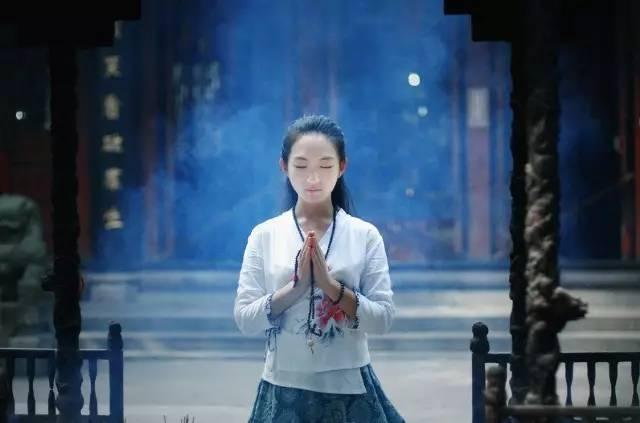 每日一禅:唯有心静,方能从容 - 清 雅 - 清     雅博客