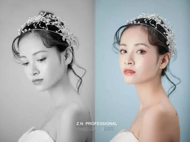 优酷搜索风尚摄影协会模特走秀视频 即可观看 http://v.youku.