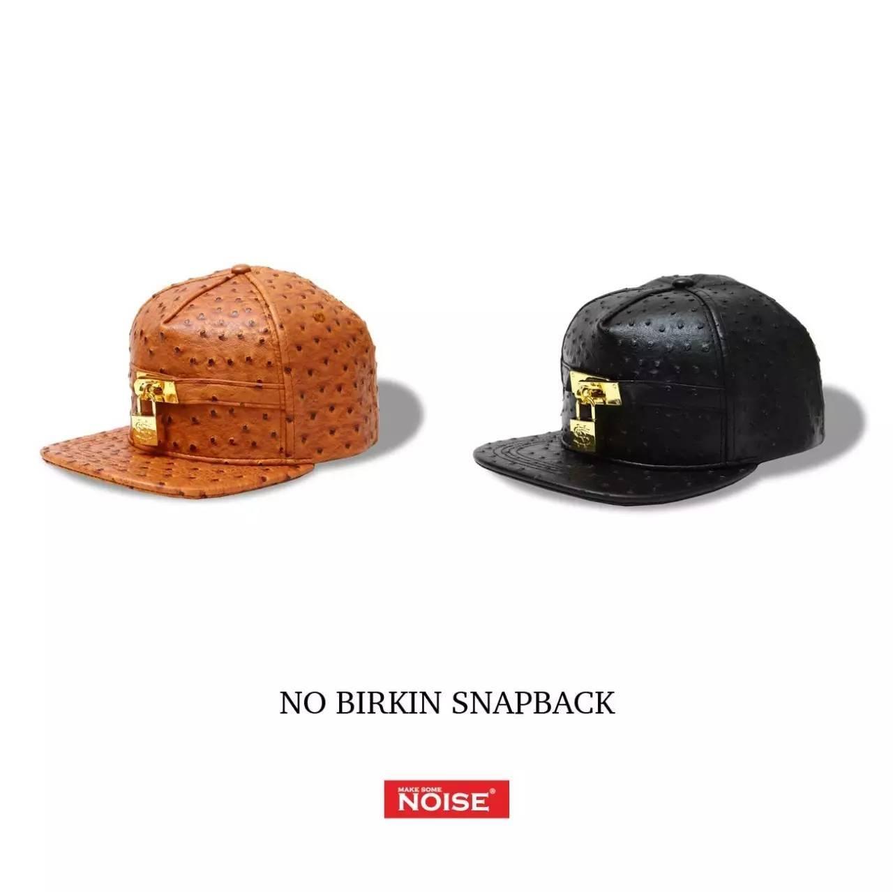 世界十大知名帽子品牌名字 - 中华取名网