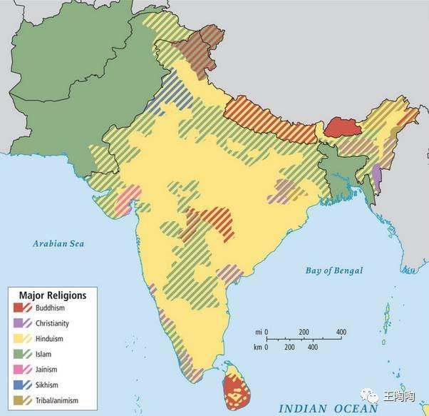 洞朗人口_国社英文点评印度四大错 各国网友炸开了锅
