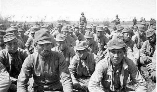 二战德军打日军_二战德军都打到莫斯科了,为何日本就是不帮希特勒一把?
