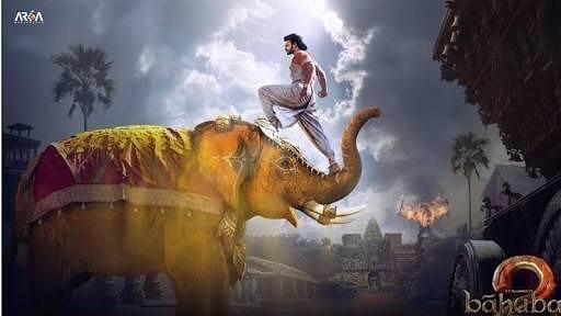 2020印度电影排行榜_十大经典印度电影排行榜 摔跤吧爸爸获得超高评分