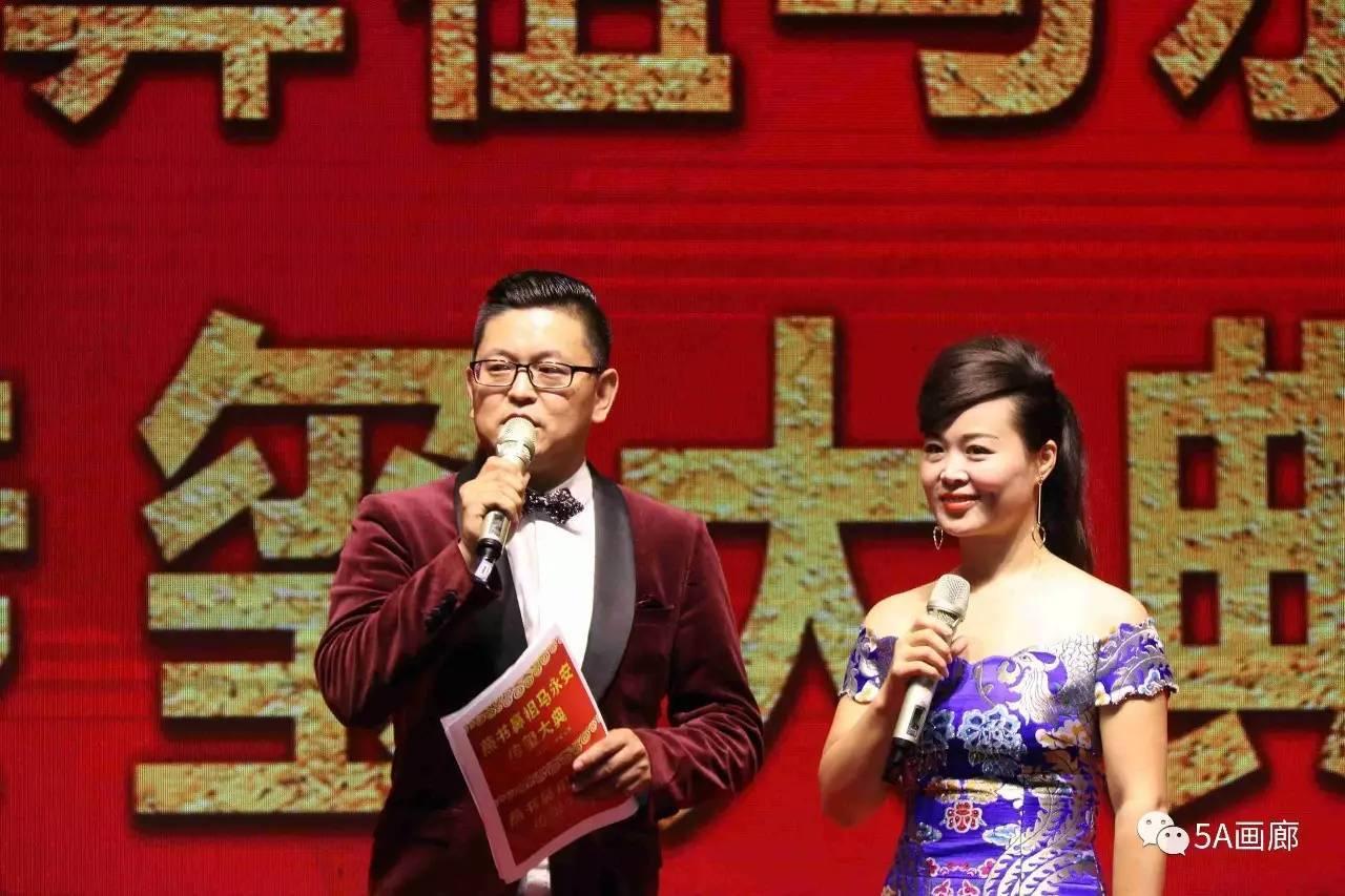 娱乐 正文  中国广播文工团国家一级演员,著名相声演员,男主持人 秦图片