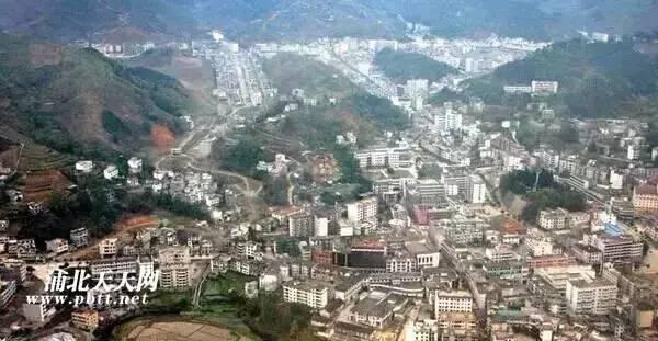 广西各县城2020年经济总量排名_广西经济排名图