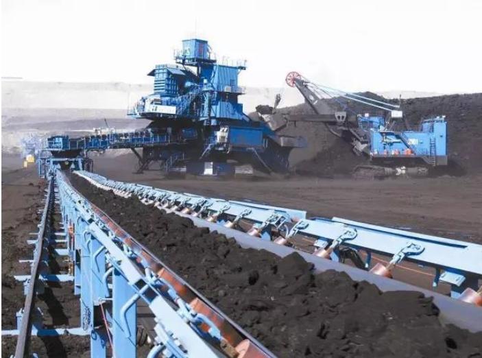 山西煤炭gdp_山西煤炭图片