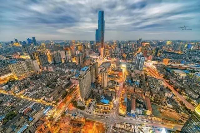 湘潭市gdp_湘潭市地图全图