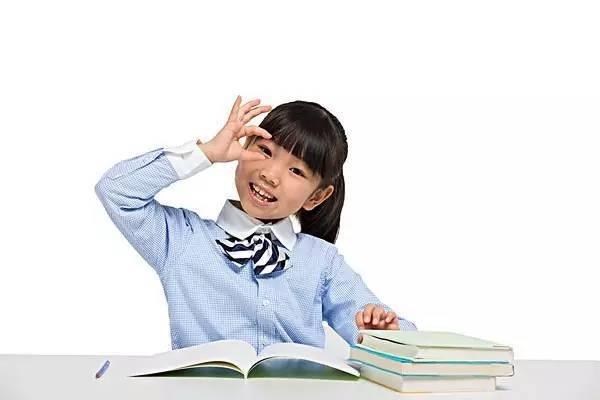 小学生开学不适应_小学生开学不适应解决方法