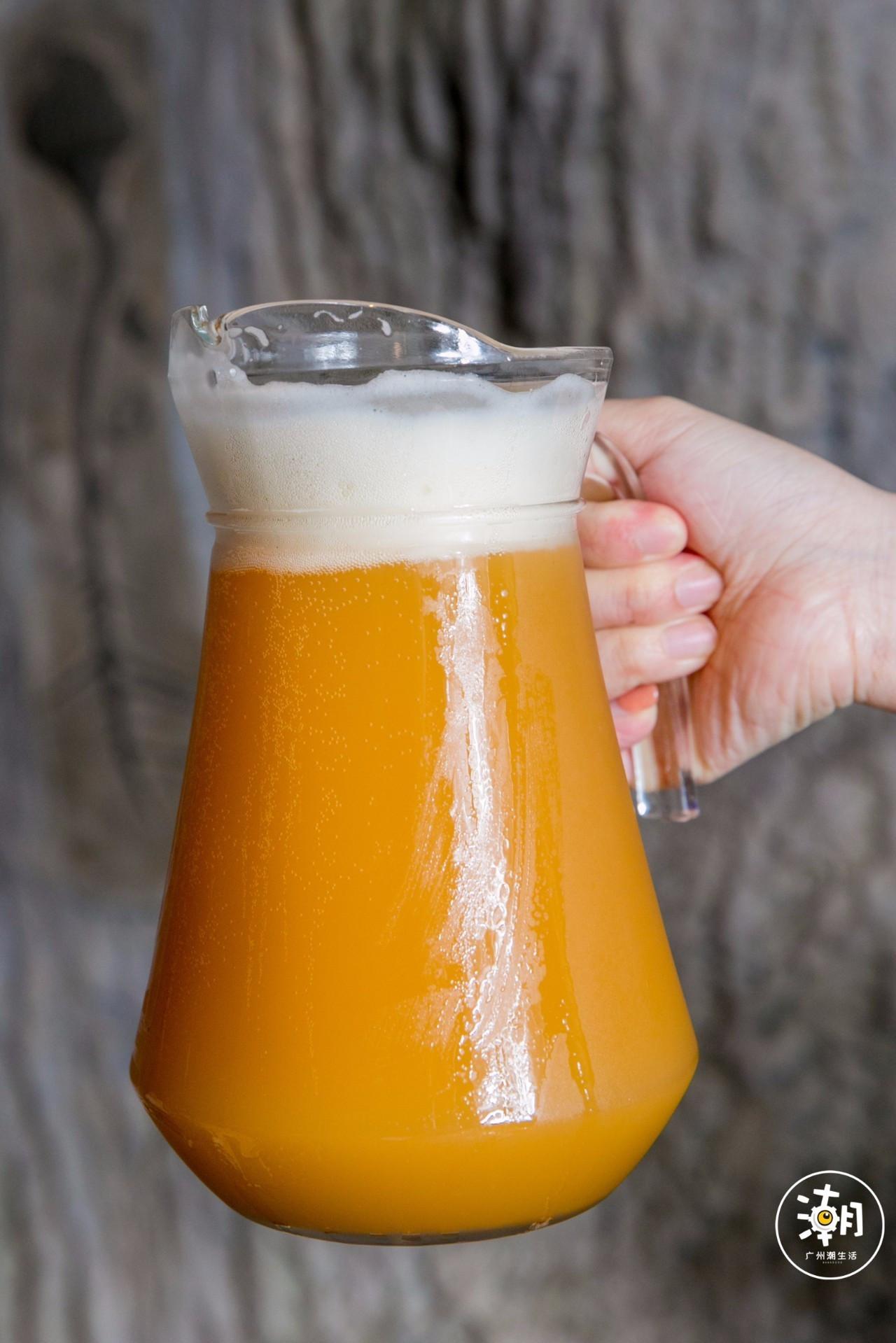 啤酒和榴莲能一起吃吗
