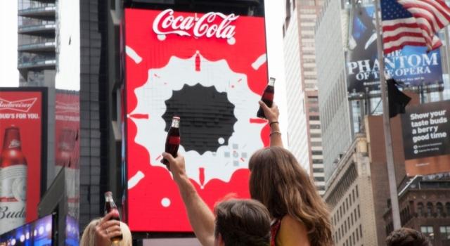 花式广告迷人眼,谁是赢家?_尼尔森告诉你快消品营销怎么把钱花在刀刃上