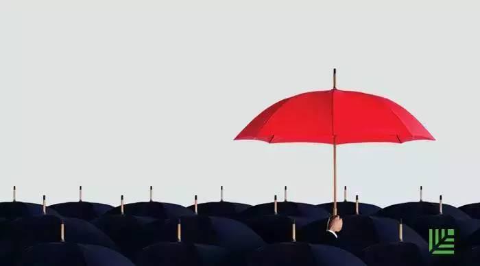 红杉中国合伙人:创建新品牌越来越难,创业者需要掌握这3点