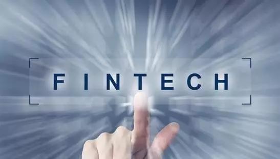 以京东金融为例 揭秘银行与金融科技的黄金时代插图