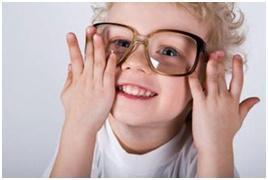 为什么配眼镜要散瞳验光?