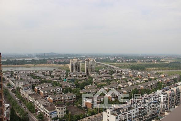 假如你在衢州有一套房,你的生活会怎样?