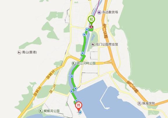 hk/ 附近酒店 大埔酒店(800m) 沙田丽豪酒店 交通信息 考生可以选择在图片