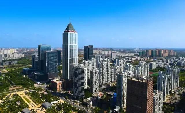 东莞gdp第一是哪个城市_建设 1 N 政策体系,东莞全力建设国家创新型城市
