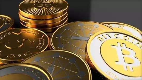 """入门费、买虚拟币、层层返利…那些虚拟货币的""""面子""""和风险、诈骗的""""里子"""""""