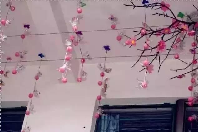 【吊饰】100款开学手工环创吊饰,太美了!