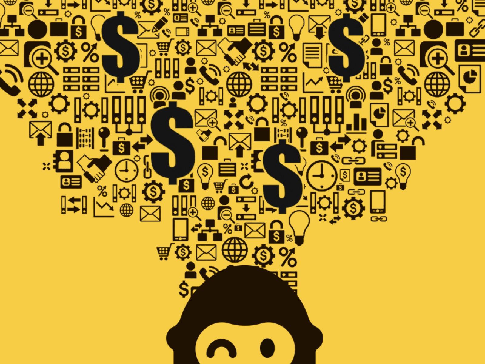 猩便利:重构以人为本的新零售图片
