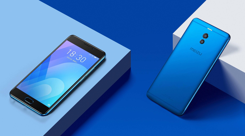 不同颜色的手机在研发和生产上是否会有难度差别