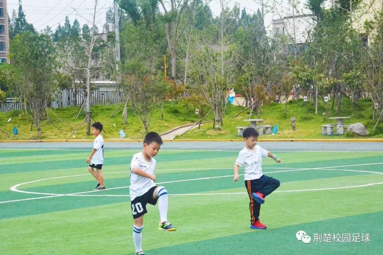 小学体育教案模板