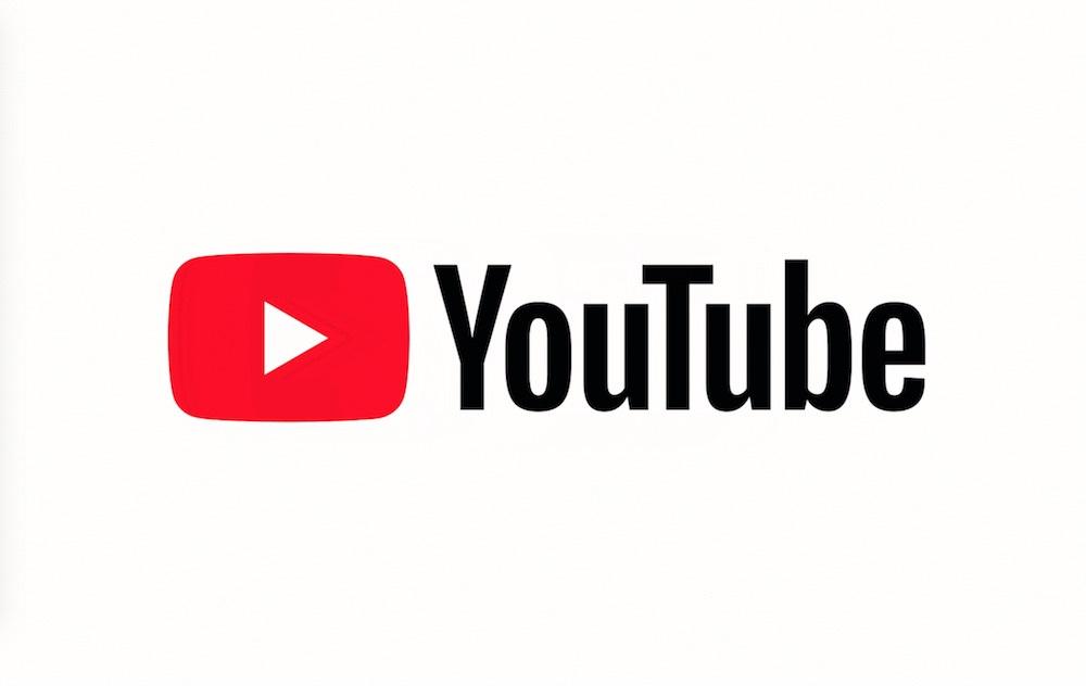 youtube live 更新,现在可以直播 iphone 和 ipad 上
