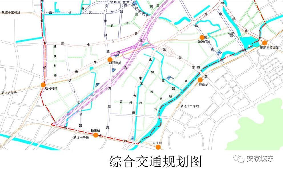 南京孝陵卫人口多少_南京人口密度分布图(3)
