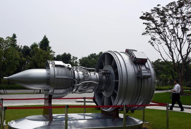粉末冶金高温合金_高温合金行业深度研究:航天器和工业燃轮机的关键热端部件材料
