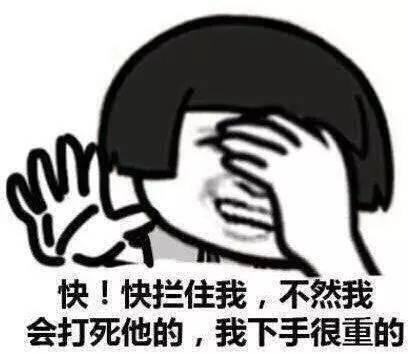 叫崔成国 还有尔康,tna教皇 和著名的小女孩表情包 ▼ 在我们大广州图片