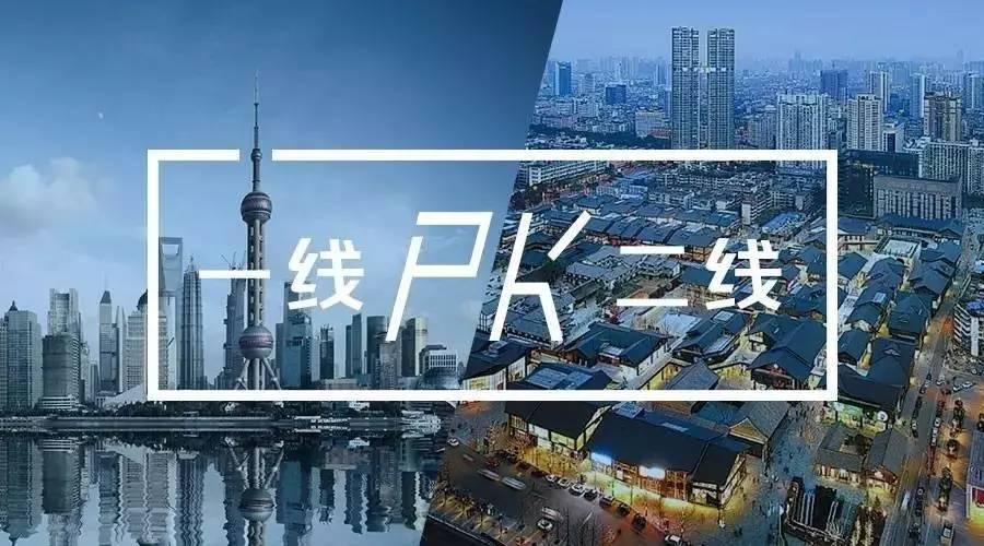 在上海的外来人口_武宁外湖外来人口房子(3)
