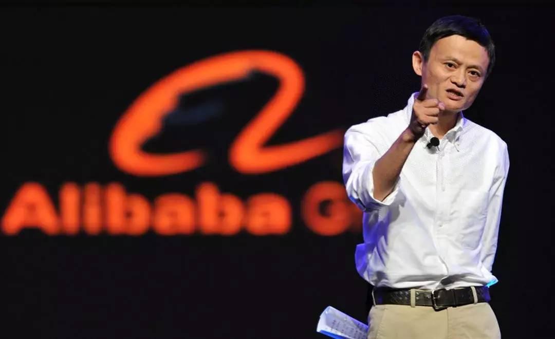演讲 | 9月21-22日湖南玖零《领袖公众演说》第七届