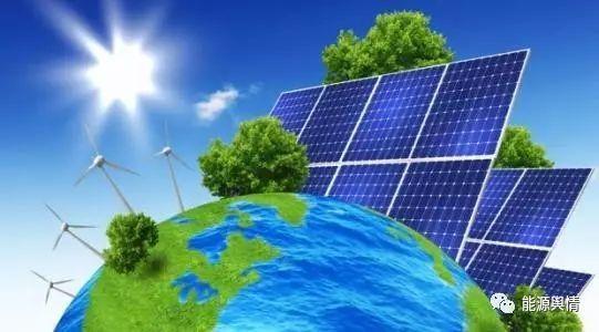 国际资讯_国际资讯│dnl gl集团:2035年后天然气将成为世界主要