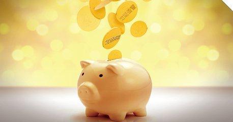 【圣贤财富】P2P助力白领阶层财务自由指南