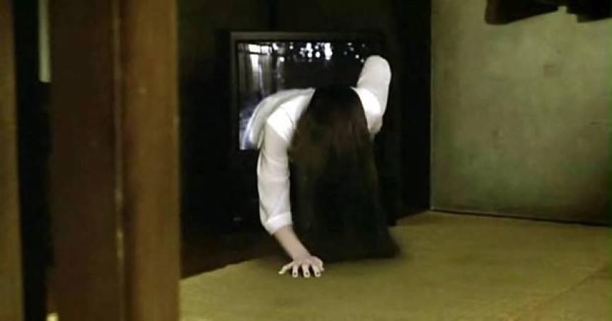 ▼ 基本资料:山村贞子,日本,19岁去世,代表作《午夜凶铃》.