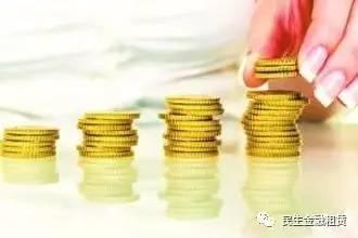 国际_|_金砖国家货币金融大流通前景渐行渐近