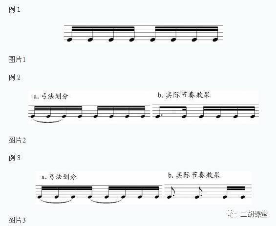宋飞:二胡演奏表演中的二度创作