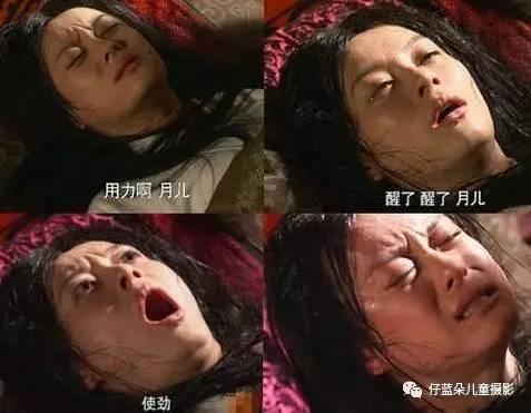 绥德待产孕妇跳楼身亡绝望大于疼痛