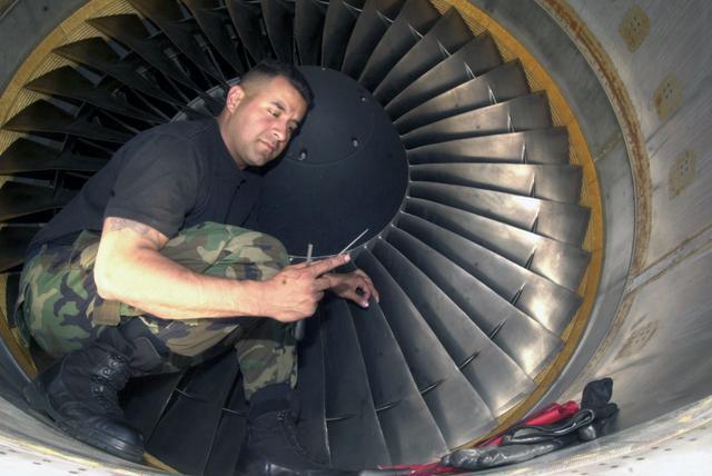 粉末冶金高温合金_高温合金行业深度研究:航天器和工业燃轮机的关键热端部件