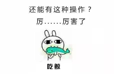 """天,来自通州区于家务乡东马各庄的村民老赵做客""""水润京华"""",迫不"""