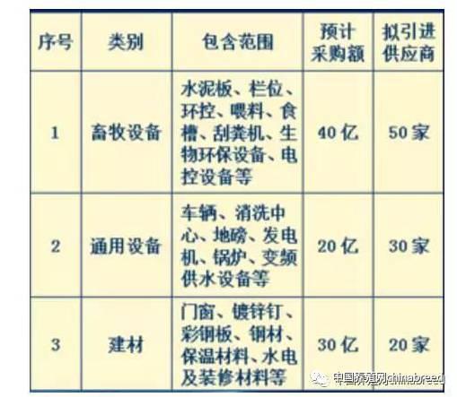 必赢官方网站437 6