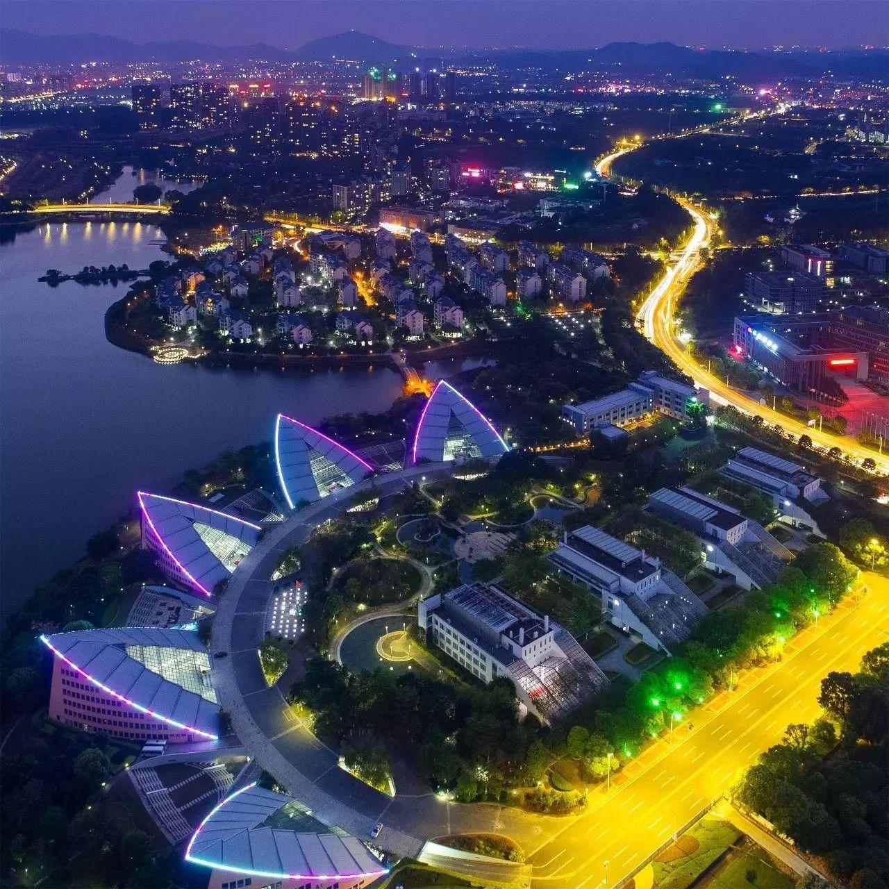 东莞城区人口_东莞城区总人口全国第9 超过19个省会