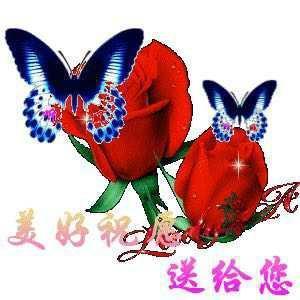 恋情虽然曾被群嘲 但沈梦辰杜海涛私下竟然很甜 作者: 来源:糊说娱有料
